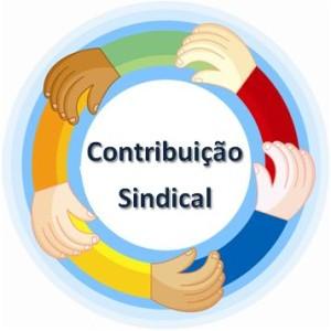 Contribuicao sindical - terceiro setor