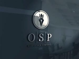 OSP Assessoria Contábil
