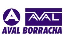 Aval Borrachas
