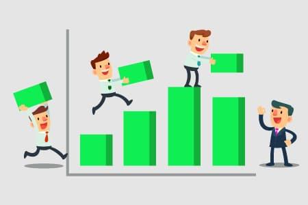Como criar uma marca forte para o seu negócio