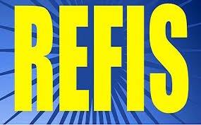 Receita Federal e PGFN abrem prazo para negociação de parcelamentos da Lei 12.996/2014