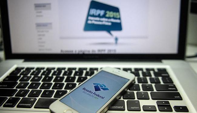 CRCSP orienta contribuinte a iniciar o ano tomando providências para a Declaração IRPF 2016