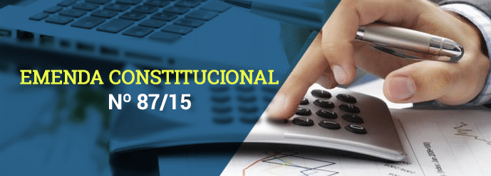 Emenda Constitucional 87/2015 – Venda para consumidor final fora do Estado
