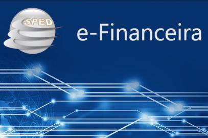 Movimentações financeiras na mira da Receita