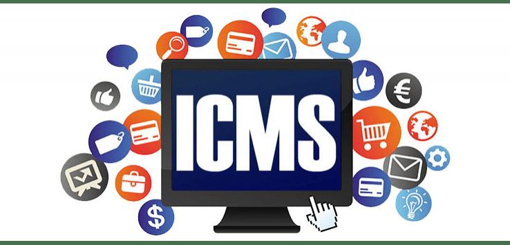 ICMS no ecommerce para optantes do Simples Nacional