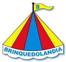 Brinquedolandia