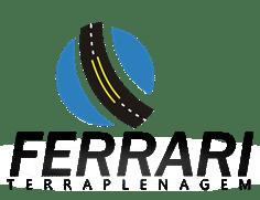 Ferrari Terraplenagem