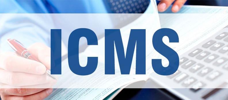 Alteração no vencimento do ICMS -Substituição Tributária para RPA