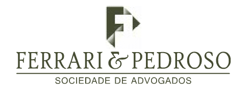 Ferrari & Pedroso
