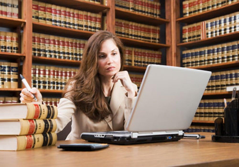 Contabilidade para Advogados | Você está preparado?