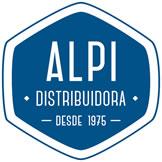 Alpi Distribuidora