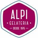 Alpi Gelateria