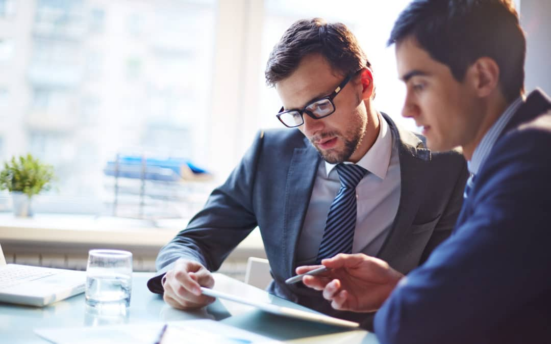 Quais as vantagens de uma assessoria contábil?