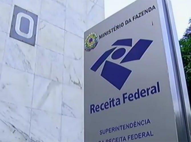 Receita fará operação em todo o território nacional para coibir fraudes e cobrar débitos.