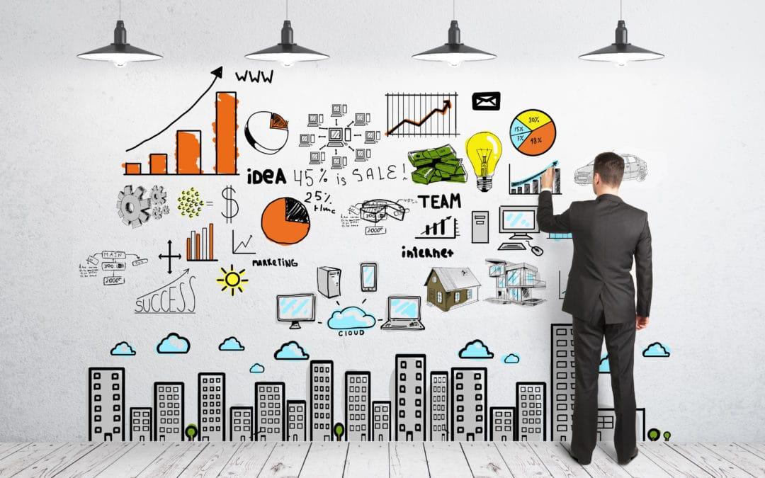 Regime tributário: como escolher o mais adequado para a sua empresa?