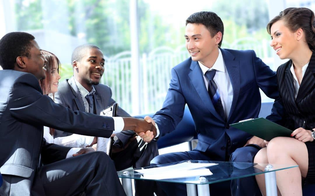 7 mitos sobre o contador que podem estar atrapalhando seu negócio