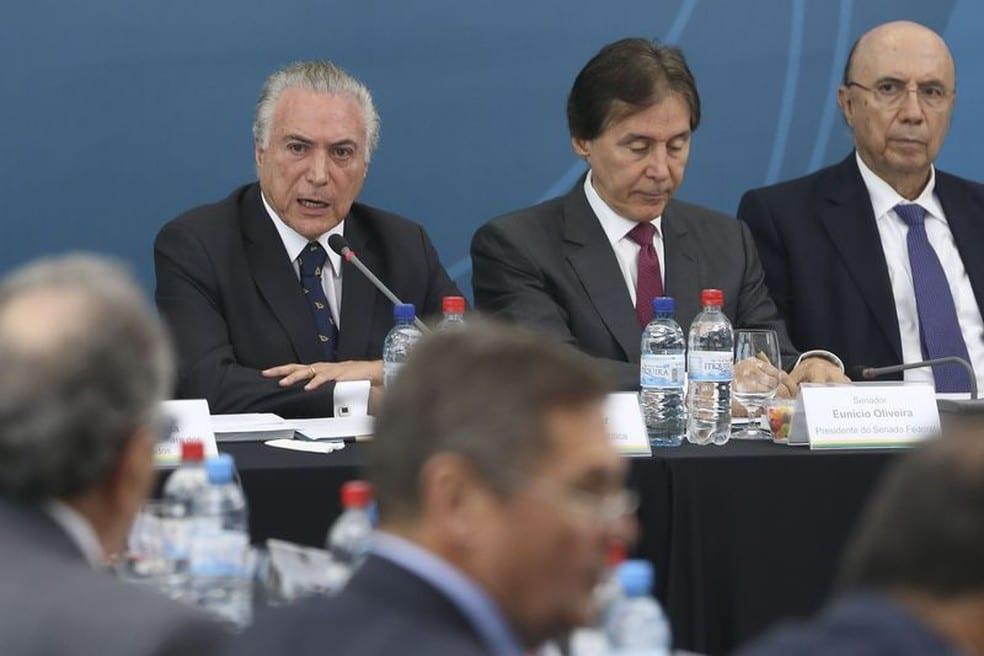Governo planeja nova reforma do PIS/Cofins e preocupa setor de serviços