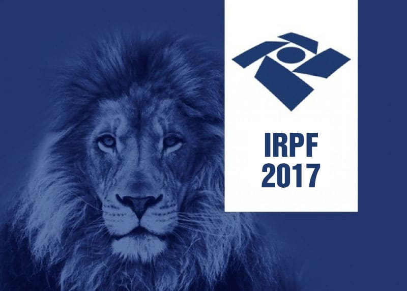 Receita Federal confirma as alterações do IRPF 2017