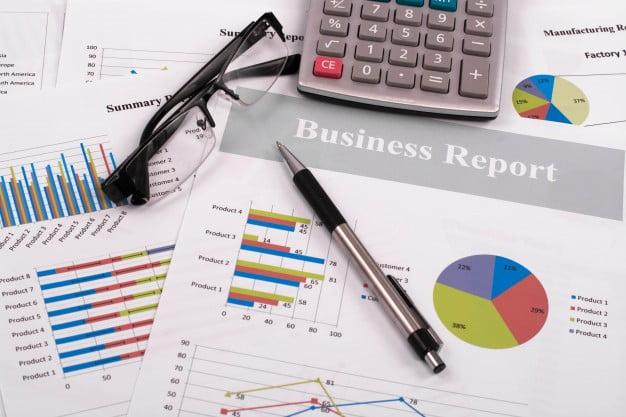 Fluxo de caixa: o que é e por que ele é importante para seu negócio