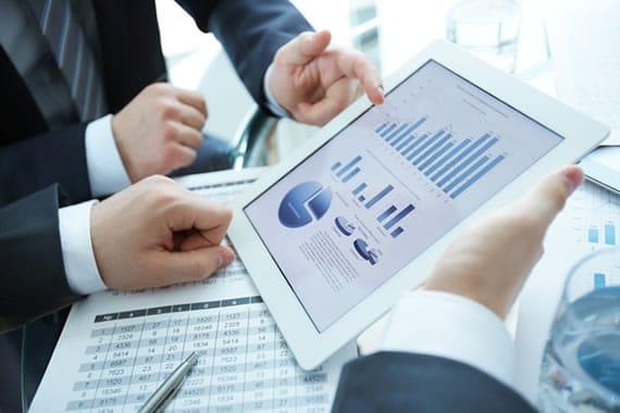imagem contabilidade on line
