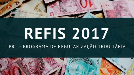 INSTITUÍDO NOVO PARCELAMENTO PERT – PROGRAMA ESPECIAL DE REGULARIZAÇÃO TRIBUTÁRIA