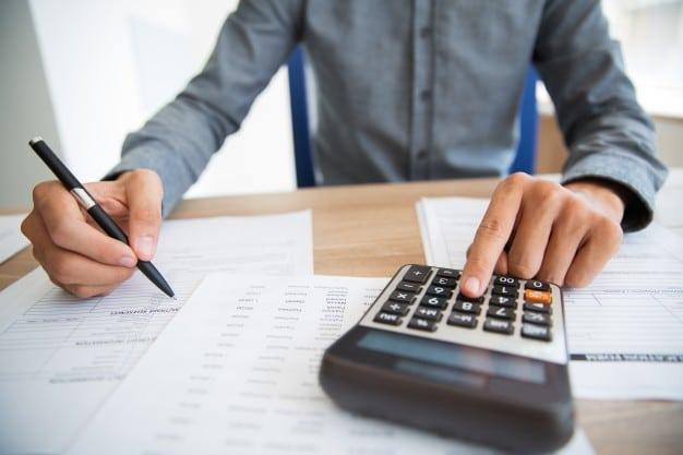 5 cuidados que você deve ter ao contratar sua contabilidade