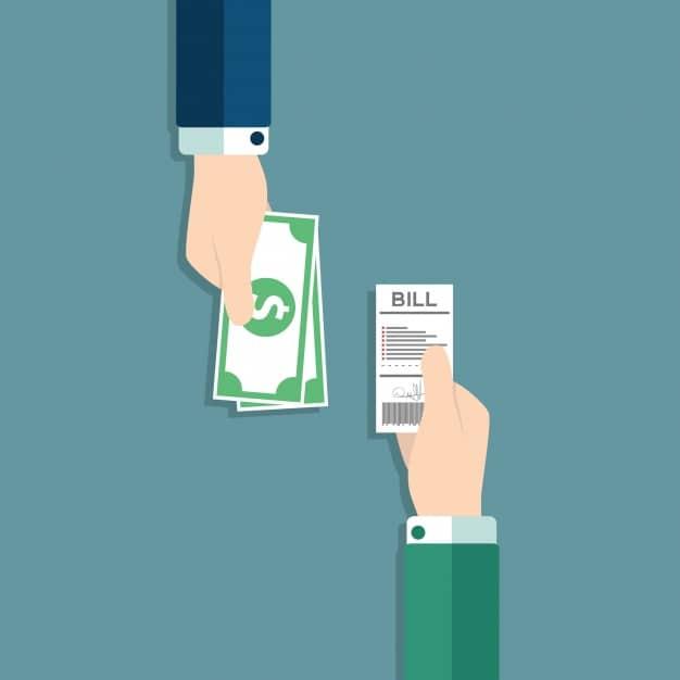 Contas a pagar e a receber: Como fazer o controle