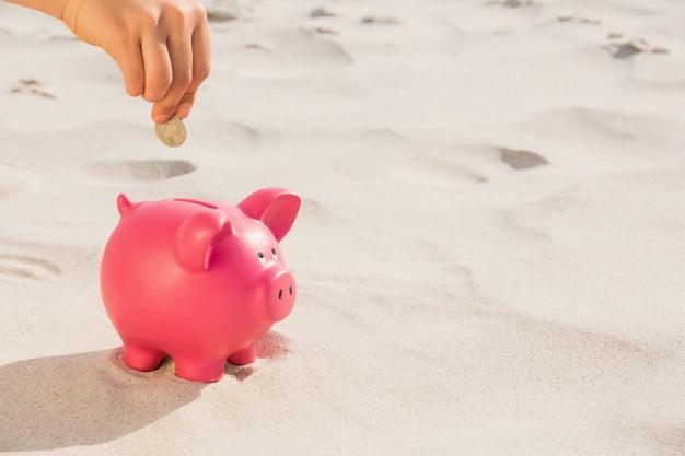 4 Dicas para Economizar e Cortar Custos na Empresa