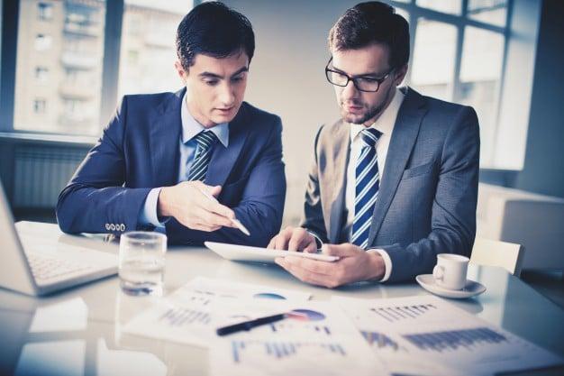 Como a Crise Política Pode Afetar Minha Empresa