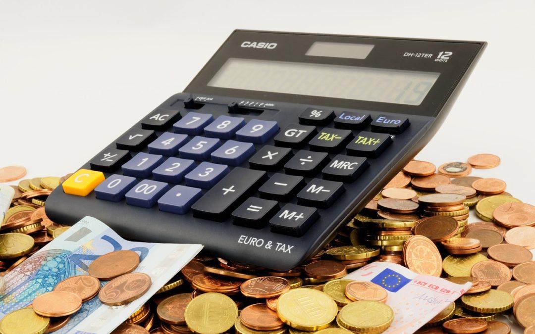 Aumento de impostos confirmados pelo governo assusta empresários