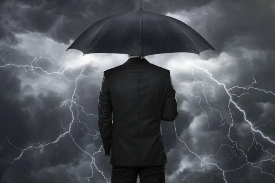 10 formas de garantir a lucratividade da sua empresa em tempos de crise