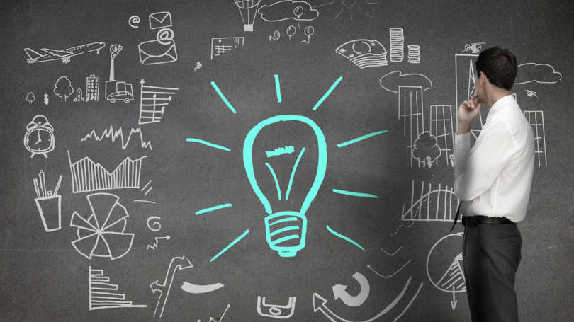 Plano de negócio – 10 dicas para desenvolver o da sua empresa