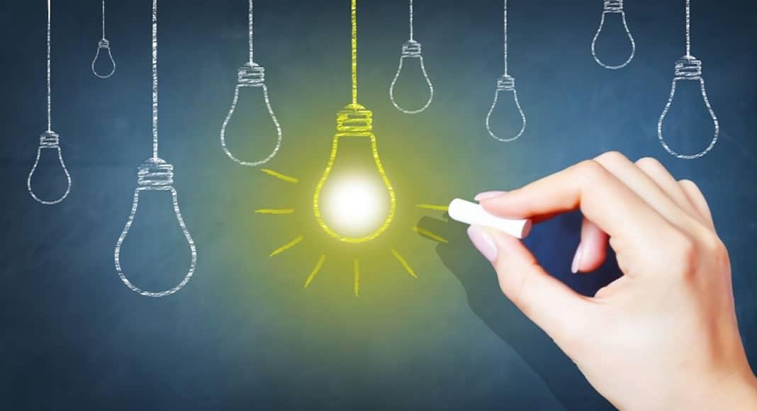 5 tipos de negócios que devem fazer sucesso na próxima década