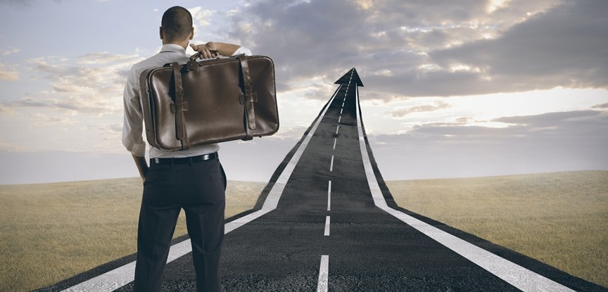 Plano de Carreira – Benefícios para a empresa e para o profissional