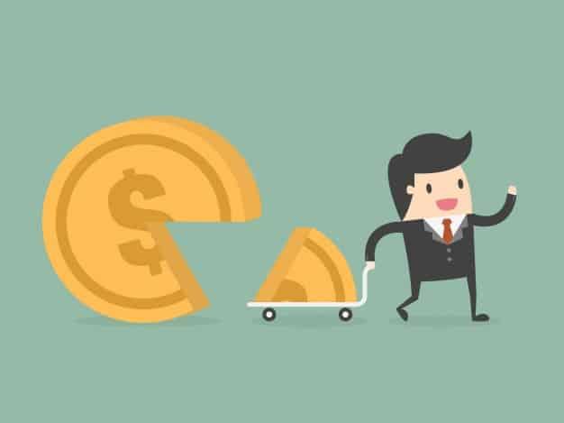 Distribuição de Lucros e Dividendos: possibilidades e tributações