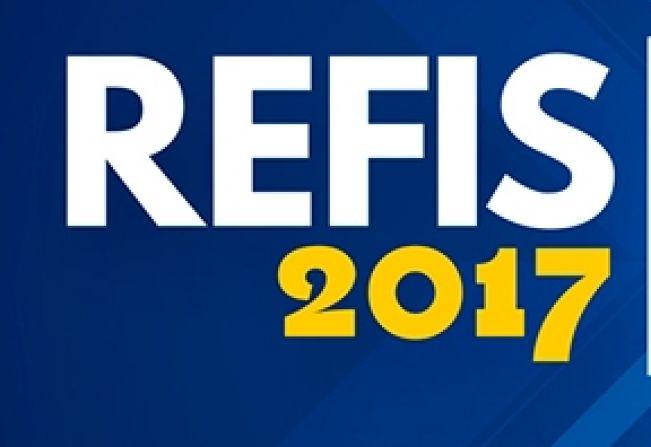 Adesão ao Refis poderá ser feita até 29 de setembro