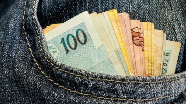 Nobel de economia explica a contabilidade mental e gastos irracionais