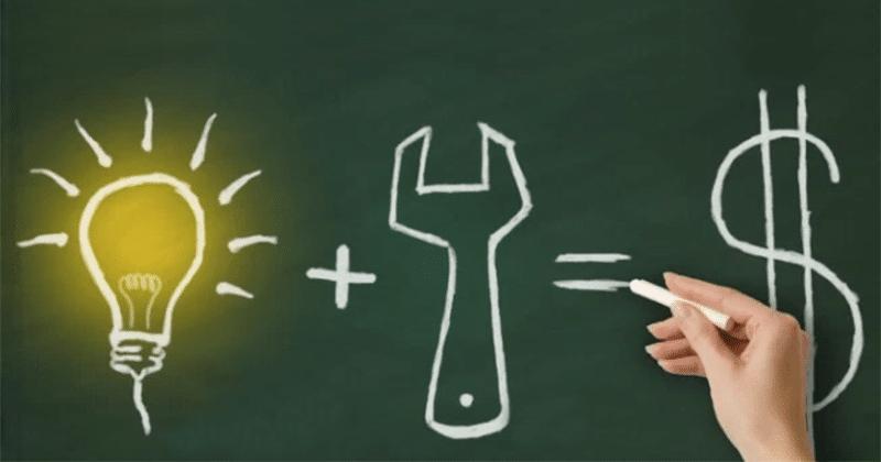 Empreendedorismo – 5 competências do empreendedor de sucesso