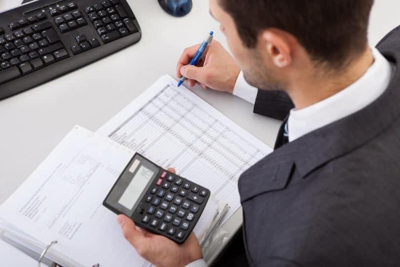 Mercado de Trabalho – Área de Investimentos requerem profissionais
