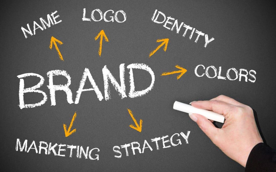 BRANDING: Como gerir a sua marca?