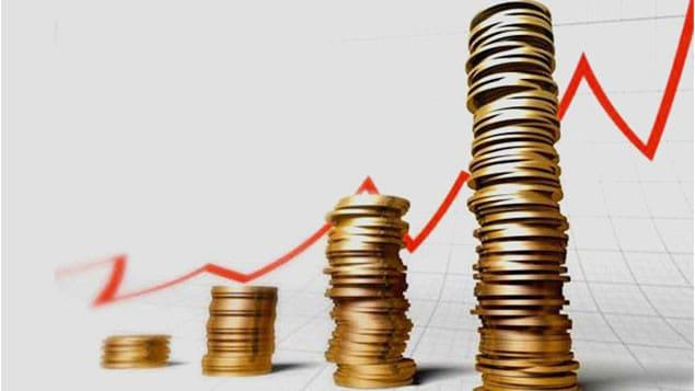 Mercado aumenta previsão para crescimento da economia em 2019