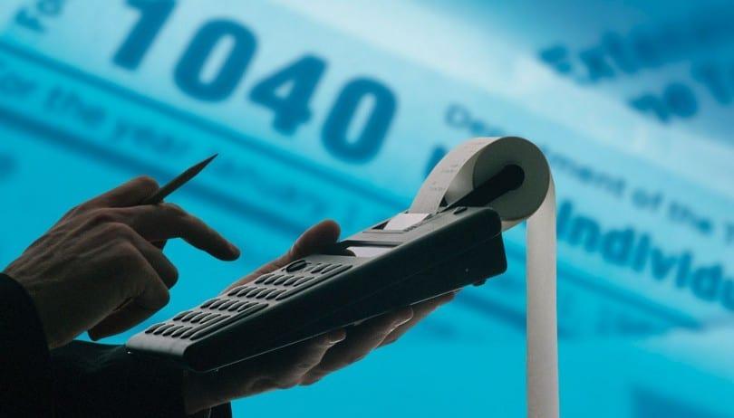A carga tributária no Brasil e no mundo – Comparativo e Necessidade de Mudanças