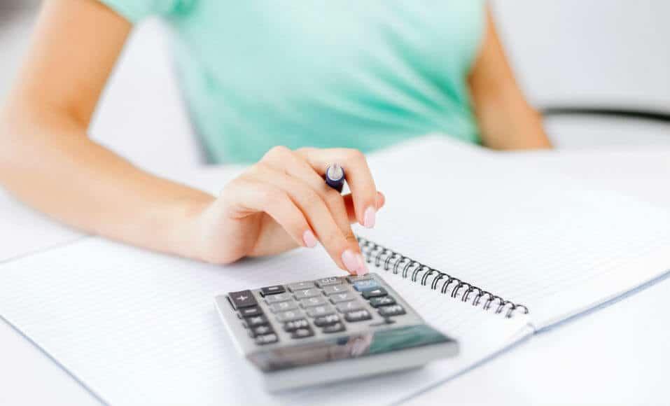 Planejamento tributário – 5 dicas de como fazê-lo com assertividade