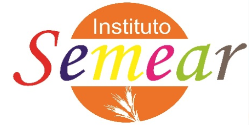 Instituto Semear