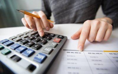 Como a contabilidade pode ajudar a alavancar o sucesso de sua empresa?