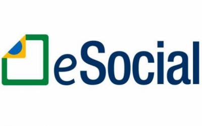 Entidades sem fins lucrativos devem aderir ao e-Social – Prazo termina em julho