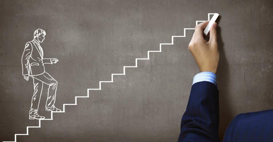 5 dicas para ter uma carreira de sucesso e com propósito