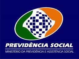 Receita Federal dá continuidade às ações relativas à Contribuição Previdenciária