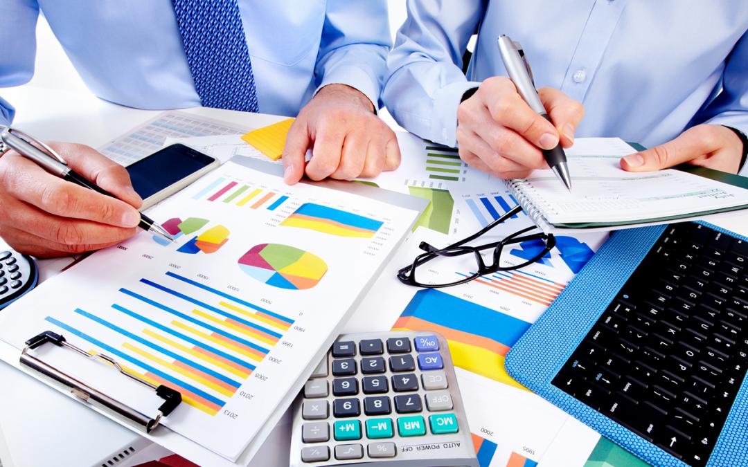 Contabilidade consultiva – Vantagens e como implementar na sua empresa