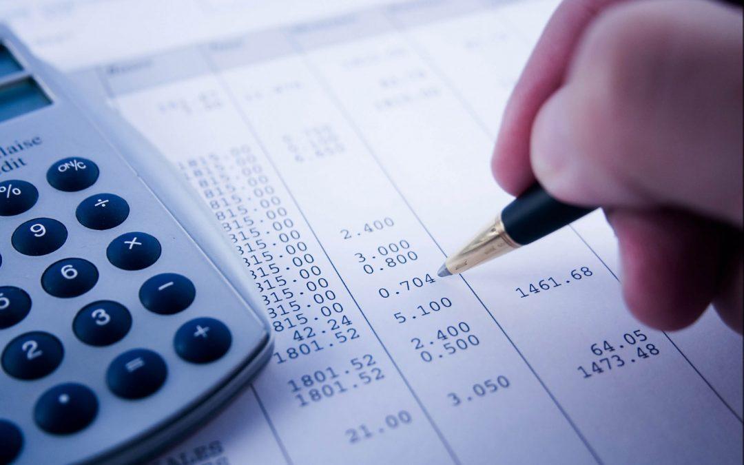 Escrituração fiscal digital – Conheça as novas alterações nas regras